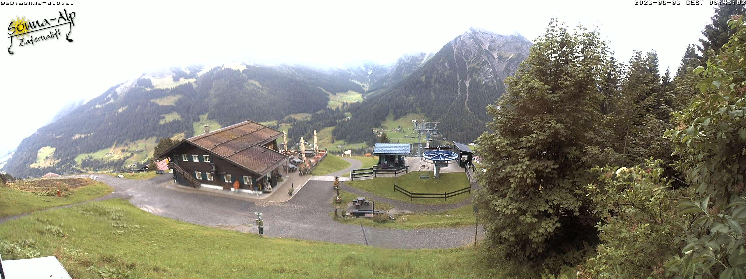 Zaferna (Sonna-Alp)